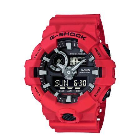 Relogio-G-Shock-GA-700-4ADR
