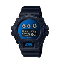 Relogio-G-Shock-DW-6900MMA-2DR