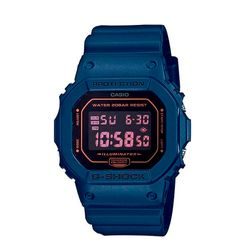 Relogio-G-Shock-DW-5600BBM-2DR