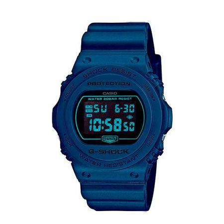 Relogio-G-Shock-DW-5700BBM-2DR