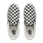Tenis-Vans-Slip-ON-Platform-Checkerboard-VN-00018EBWW
