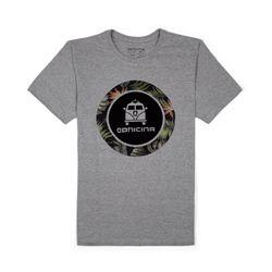 Camiseta-Ophicina-Lifestyle-Nature-Mescla