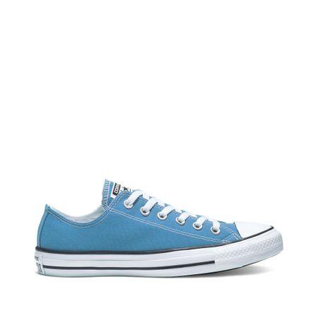 Tenis-All-Star-Converse-Chuck-Taylor-Azul-Flow-CT04200036