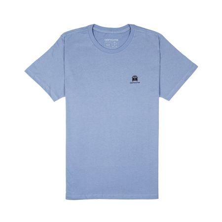 Camiseta-Ophicina-Lifestyle-Ukulele-Azul-107