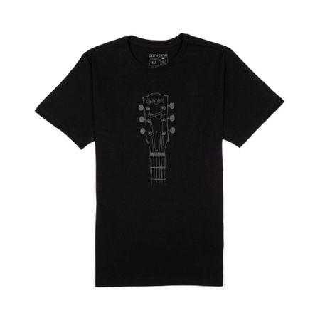 Camiseta-Ophicina-Lifestyle-Viola-Preta-1005