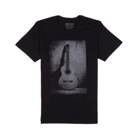 Camiseta-Ophicina-Lifestyle-Wall-Preta-56