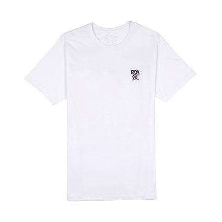 Camiseta-Ophicina-Lifestyle-Preserve-Branca-1102