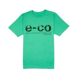 Camiseta-Ophicina-Lifestyle-ECO-Verde-1089