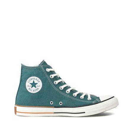 Gozba kašnjenje Hen converse all star chuck taylor verdi ...