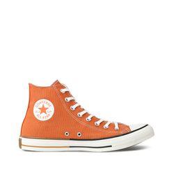 Tenis-All-Star-Converse-Chuck-Taylor-Laranja-CT14000003