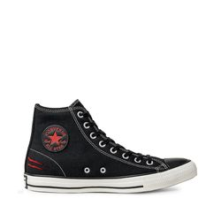 Tenis-All-Star-Converse-Chuck-Taylor-Preto--CT13510001-
