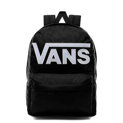 Mochila-Vans-Old-Skool-III-Backpack-Preta-e-Branca-VN-0A3I6RY28