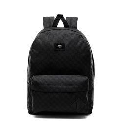 Mochila-Vans-Old-Skool-III-Backpack-Preto-e-Cinza-VN-0A3I6RBA5