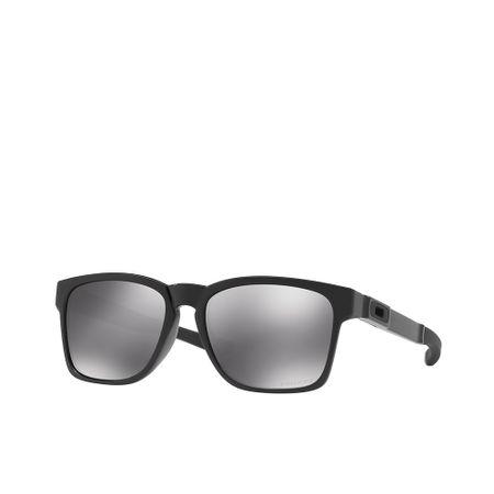 Oculos-Oakley-Catalyst-Polished-Black-Prizm-Black-OO9272-24