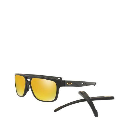 Oculos-Crossrange-Patch-Matte-Black-24k-Iridium-OO9382-04
