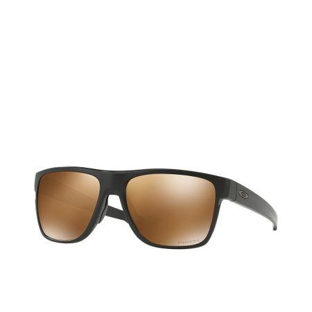 Oculos-Oakley-Crossrange-Matte-Black-Prizm-Tungsten-Polarized-OO9360-06