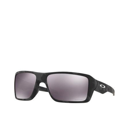 Oculos-Oakley-Duble-Edge-Black-Camo-Prizm-Black-OO9380-20