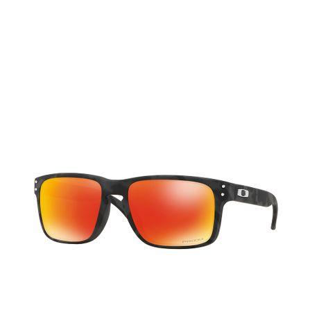 Oculos-Oakley-Holbrook-Black-Camo-Prizm-Ruby-OO9102-E9