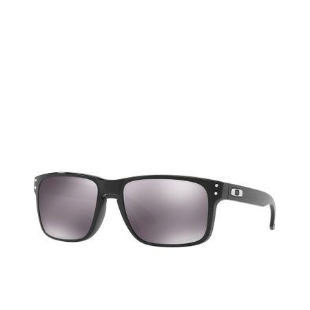Oculos-Oakley-Holbrook-Polished-Black-Prizm-Black-OO9102-E1