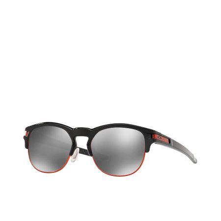 Oculos-Oakley-Latch-Key-Polished-Black-Prizm-Black-OO9394-05-