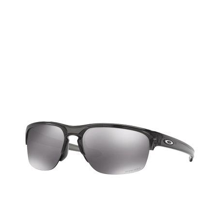 Oculos-Oakley-Sliver-Edge--Grey-Smoke-Prizm-Black-OO9413-03