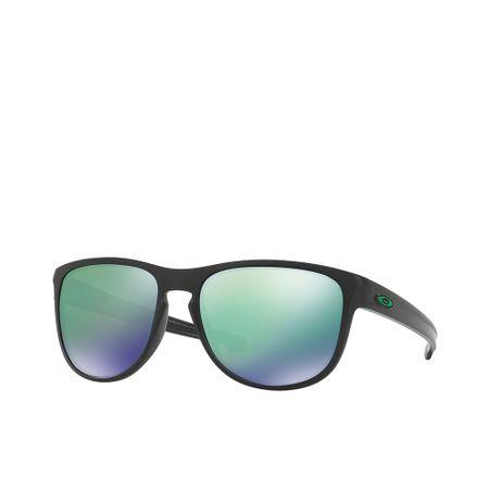 Oculos-Oakley-Sliver-R-Polished-Black-Jade-Iridium-OO9342L-05