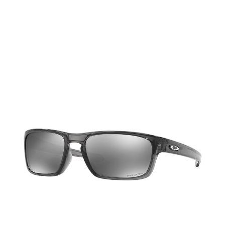 Oculos-Oakley-Sliver-Stealth-Grey-Smoke-Prizm-Black-OO9408-03