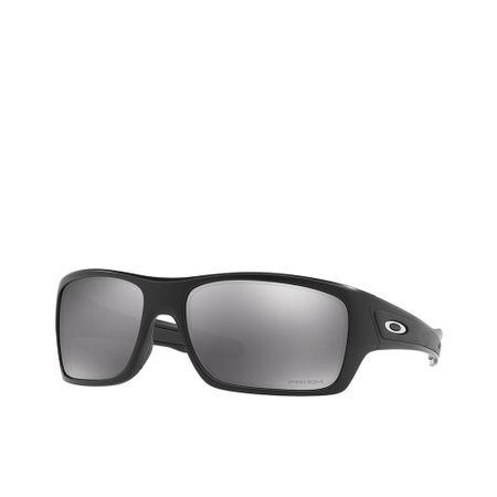 Oculos-Oakley-Turbine-Matte-Black-Prizm-Black-OO9263-42