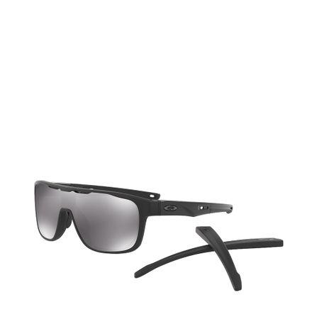 Oculos-Oakley-Crossrange-Shield-Matte-Black-Prizm-Black-OO9387-02
