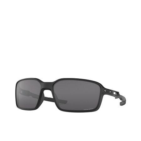 Oculos-Oakley-Siphon-Matte-Black-Prizm-Grey-OO9429-01