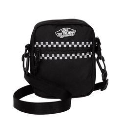 Shoulder-Bag-Vans-Street-Ready-C-Preta-VN-0A4BH1UVK