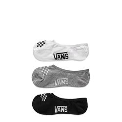 Meia-Vans-Basic-Assorted-Canoodle-Pack-3-Multi-Cores-VN-0A48HJ448