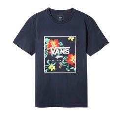 Camiseta-Vans-Silk-Print-Box-Azul-VN-0A312SYKB