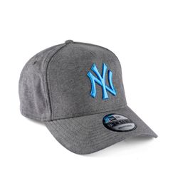 Bone-New-Era-Yankees-Cinza-MBC20BON001-