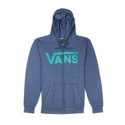 Moletom-Vans-Classic-Zip-Azul-VN-B00J6KTCK