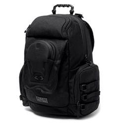Mochila-Oakley-Icon-Backpack-Preta-921431-02E