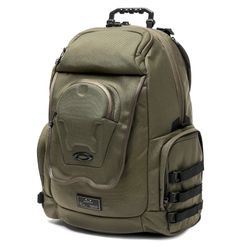 Mochila-Oakley-Icon-Backpack-Verde-Militar-921431-86V