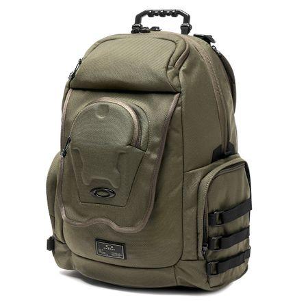 Mochila-Oakley-Icon-Backpack-Verde-Militar-921431-86V