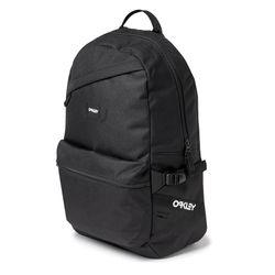 Mochila-Oakley-Street-Backpack-Preta-921417-02E