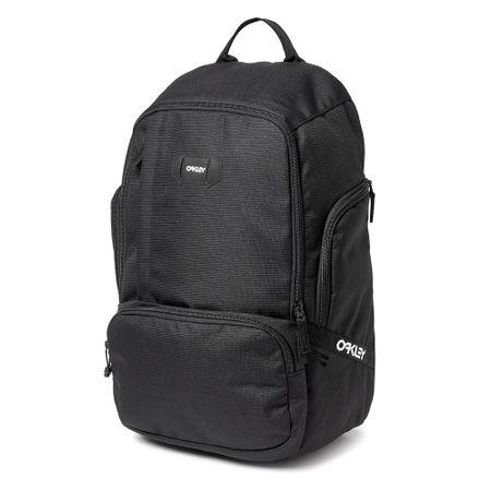 Mochila-Oakley-Street-Organizing-Backpack-Preta--921425-02E