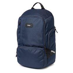Mochila-Oakley-Street-Organizing-Backpack-Azul-Marinho-921425-6AC