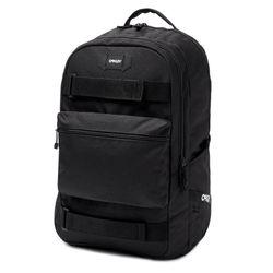 Mochila-Oakley-Street-Skate-Backpack-Preta-921421-02E