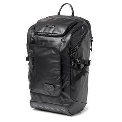 Mochila-Oakley-Training-Backpack-Preta-921429-02E