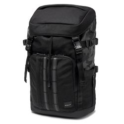 Mochila-Oakley-Utility-Organizing-Backpack-Preta-921419-02E