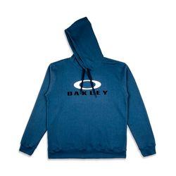 Moletom-Oakley-Dual-Pullover-Azul-Marinho-472504