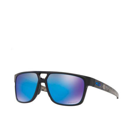 Oculos-Crossrange-Patch-Matte-Black-Prizmatic-Prizm-Sapphire-OO9382-10
