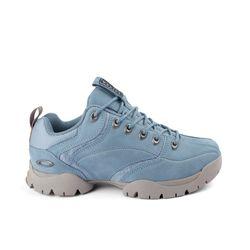 Tenis-Oakley-Flak-365-Azul-Claro-12200BR-22L-