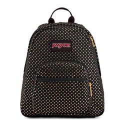 Mochila-Jansport-Hal-Pint-FX-So-Studly-3C4S4M0