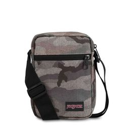 Shoulder-Bag-JansPort-Weekender-Camo-3C4T4C4