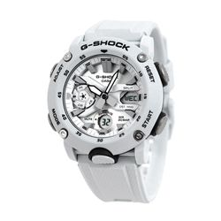 Relogio-G-SHOCK-GA-2000S-7ADR